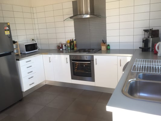 $180, Share-house, 3 bathrooms, Bayliss Street, Toowong QLD 4066