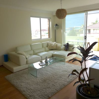 $535, Flatshare, 3 bathrooms, Wilga Street, Bondi NSW 2026