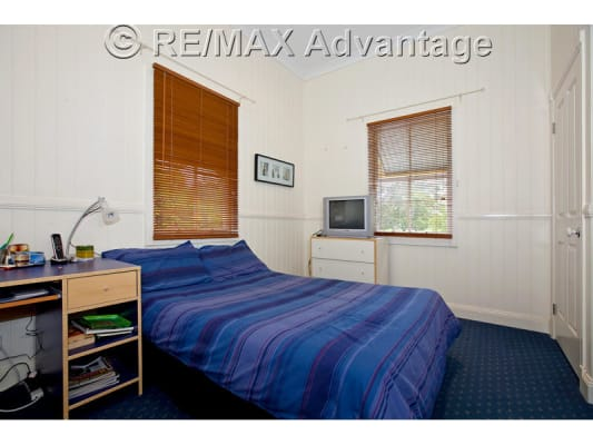 $590, Share-house, 3 bathrooms, West Avenue, Wynnum QLD 4178