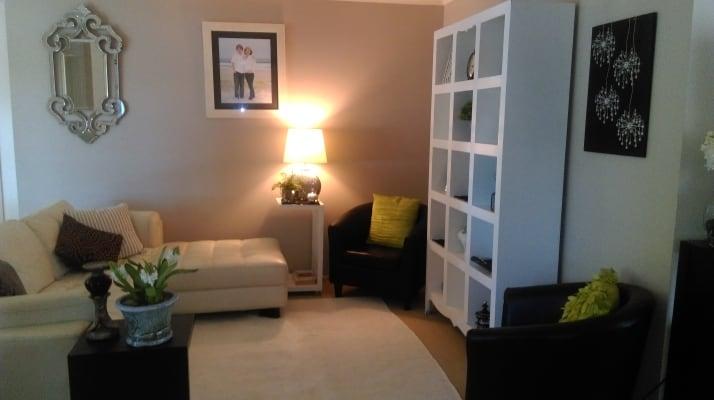 $140, Share-house, 3 bathrooms, Kallista Close, Robina QLD 4226