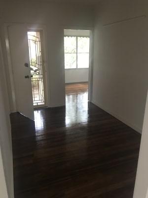 $210, Share-house, 4 bathrooms, Thomas Street, Laverton VIC 3028