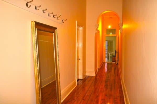 $185, Share-house, 5 bathrooms, Henley Beach Road, Underdale SA 5032