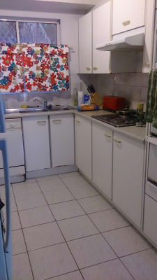 $250, Share-house, 3 bathrooms, Botany Street, Kingsford NSW 2032