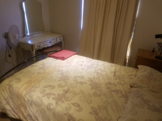 $220, Share-house, 4 bathrooms, Buscombe Street, Forde ACT 2914