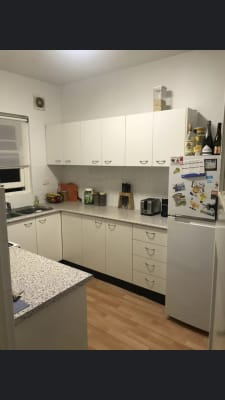 $320, Flatshare, 2 bathrooms, Darley Road, Manly NSW 2095