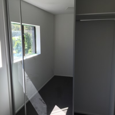 $200, Studio, 1 bathroom, Longford Street, Everton Hills QLD 4053