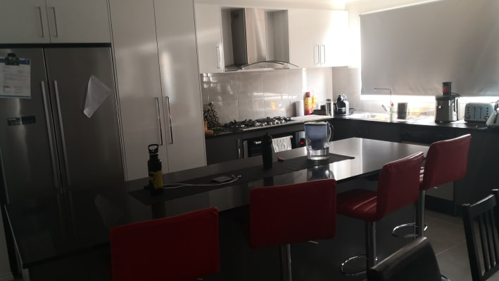 $250, Share-house, 4 bathrooms, St Germain Blvd, Clyde North VIC 3978