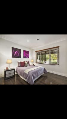 $200, Share-house, 3 bathrooms, Boronia Road, Wantirna South VIC 3152
