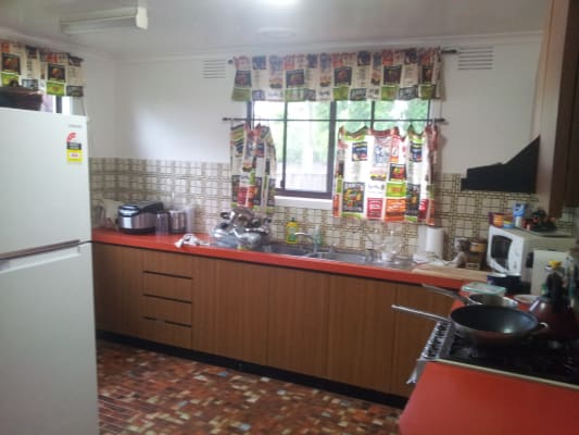 $150, Share-house, 3 bathrooms, Newcastle Street, Preston VIC 3072