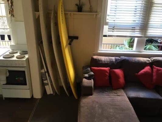 $325, Flatshare, 2 bathrooms, Penkivil Street, Bondi NSW 2026