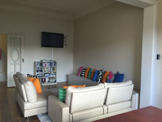 $220, Share-house, 6 bathrooms, Coogee Bay Road, Coogee NSW 2034