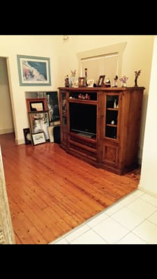 $220, Share-house, 3 bathrooms, West Street, South Hurstville NSW 2221