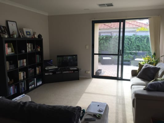 $150, Share-house, 3 bathrooms, Margaret Street, Wilson WA 6107