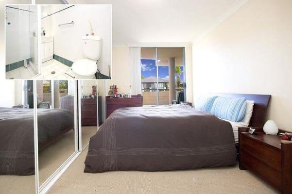 $420, Flatshare, 3 bathrooms, Anzac Parade, Maroubra NSW 2035