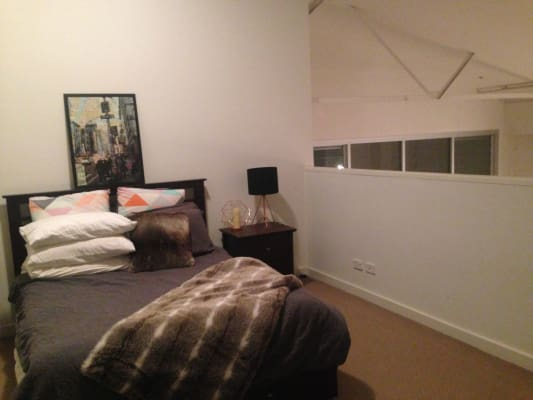 $155, Flatshare, 4 bathrooms, Milford Street, Islington NSW 2296