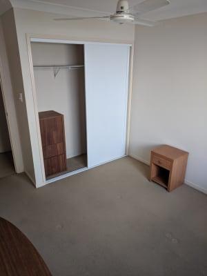 $150, Share-house, 4 bathrooms, Codrington Circuit, Pacific Pines QLD 4211