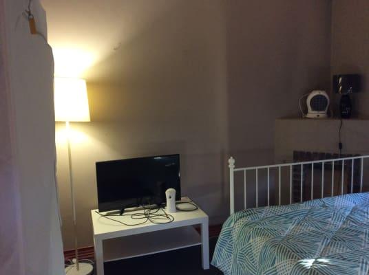 $180-250, Share-house, 2 rooms, Days Road, Croydon Park SA 5008, Days Road, Croydon Park SA 5008