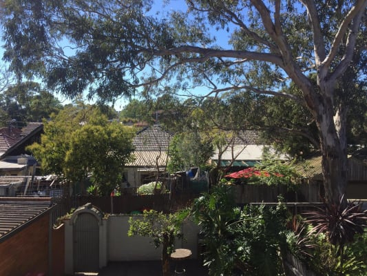 $220, Share-house, 4 bathrooms, Stafford Street, Stanmore NSW 2048