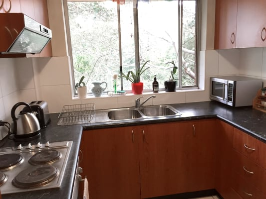 $240, Flatshare, 2 bathrooms, The Boulevarde, Strathfield NSW 2135