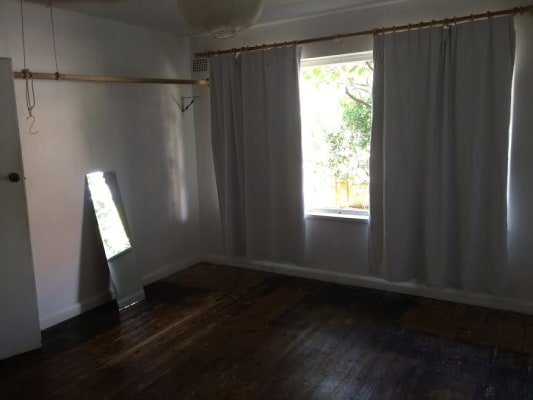 $260, Share-house, 3 bathrooms, Sandridge Street, Bondi NSW 2026
