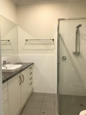 $220, Share-house, 4 bathrooms, Barker Avenue, South Plympton SA 5038