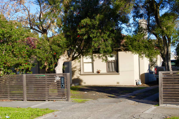 $170, Share-house, 6 bathrooms, Oswald Street, Dandenong VIC 3175