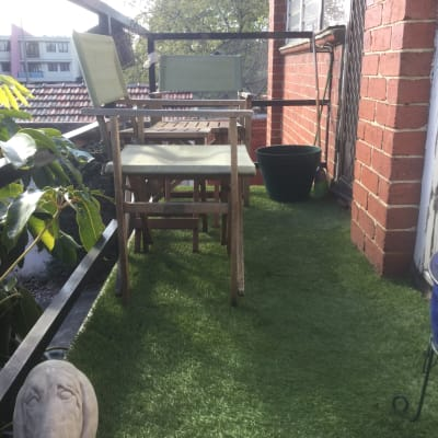 $320, Flatshare, 2 bathrooms, Carlisle Street, Saint Kilda VIC 3182