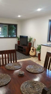 $290, 1-bed, 1 bathroom, Bass Avenue, Killarney Vale NSW 2261