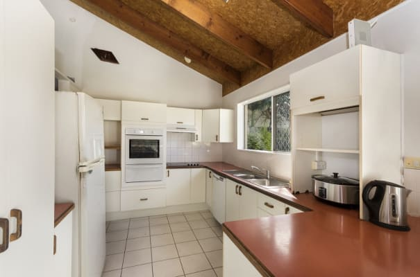 $130-150, Share-house, 2 rooms, Pentas Court, Annandale QLD 4814, Pentas Court, Annandale QLD 4814
