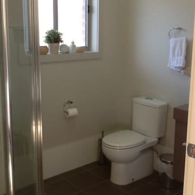 $200, Share-house, 4 bathrooms, Tenyo Street, Cameron Park NSW 2285