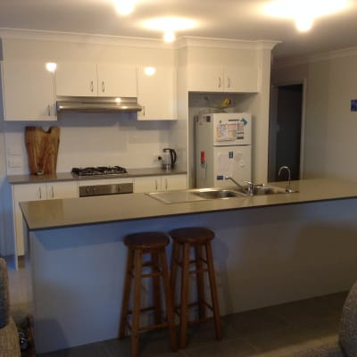 $220, Share-house, 4 bathrooms, Van Stappen Road, Wadalba NSW 2259