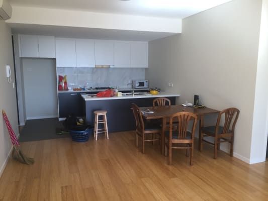 $280, Flatshare, 2 bathrooms, Prospect Street, Rosehill NSW 2142