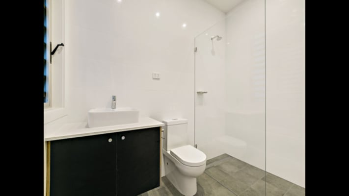 $210, Share-house, 5 bathrooms, Metropolitan Road, Enmore NSW 2042
