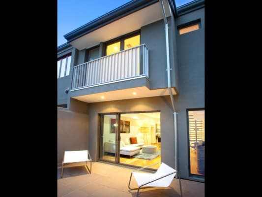 $280, Share-house, 3 bathrooms, Faraday Street, Carlton VIC 3053
