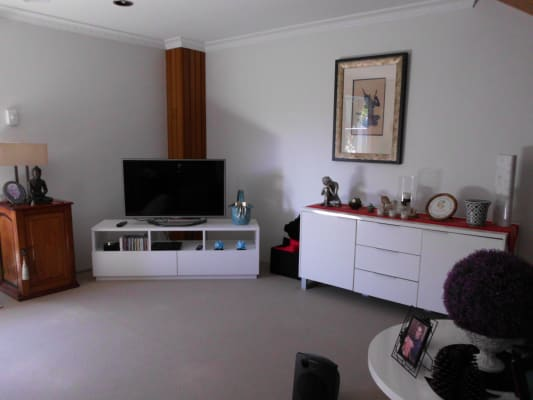 $200, Homestay, 3 bathrooms, Boultwood Street, Coffs Harbour NSW 2450
