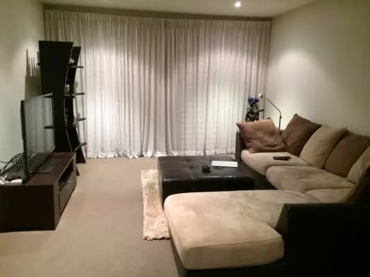 $234, Flatshare, 3 bathrooms, Printers Way, Kingston ACT 2604