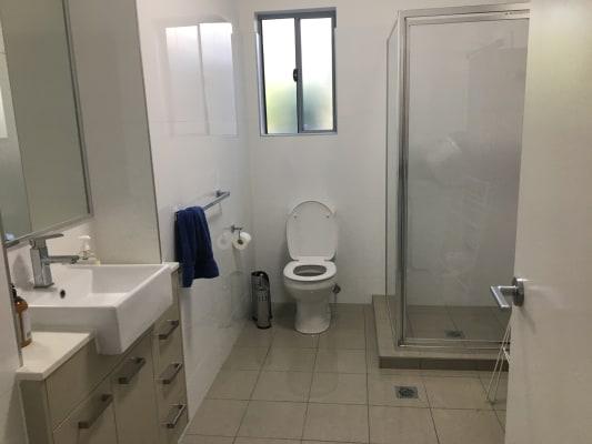 $200, Flatshare, 3 bathrooms, Drayton Terrace, Wynnum QLD 4178