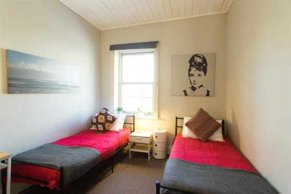 $235-450, Share-house, 6 rooms, Kent Street, Millers Point NSW 2000, Kent Street, Millers Point NSW 2000