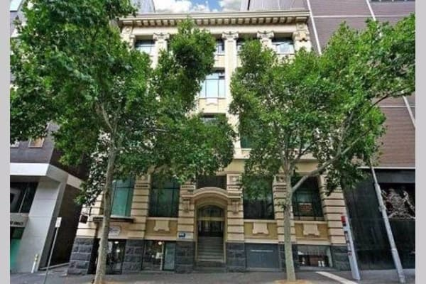 $250, Flatshare, 2 bathrooms, Lonsdale Street, Melbourne VIC 3000