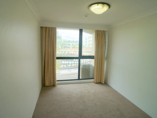 $350, Flatshare, 3 bathrooms, Bayswater Road, Rushcutters Bay NSW 2011