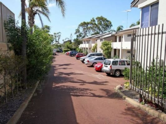 $280, Studio, 1 bathroom, Mandurah Terrace, Mandurah WA 6210