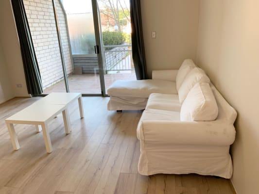 $300, Flatshare, 3 bathrooms, Harbourne Road, Kingsford NSW 2032