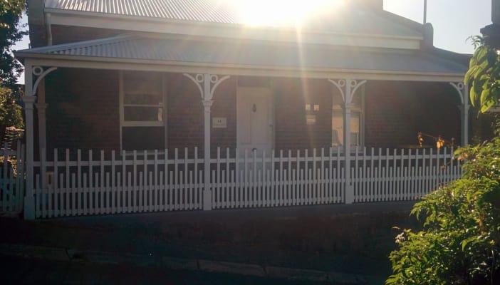 $150, Share-house, 3 bathrooms, Sheppy Street, Launceston TAS 7250