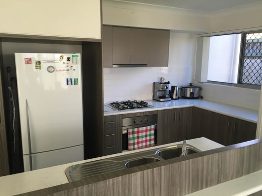 $210, Share-house, 3 bathrooms, Sean Street, Boondall QLD 4034