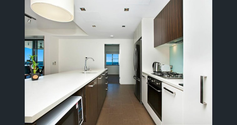 $245, Flatshare, 3 bathrooms, Kitchener Drive, Darwin City NT 0800