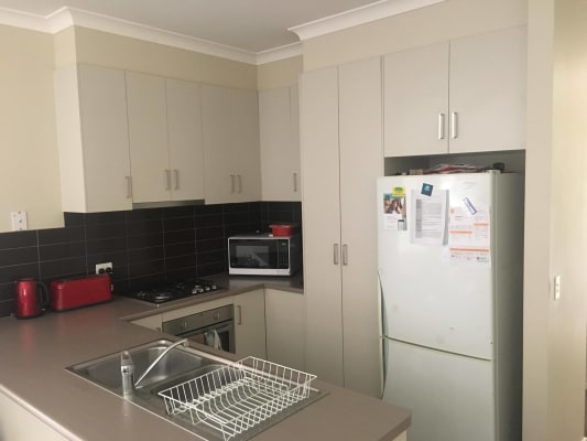 $80, Flatshare, 3 bathrooms, Geelong Road, Mount Helen VIC 3350