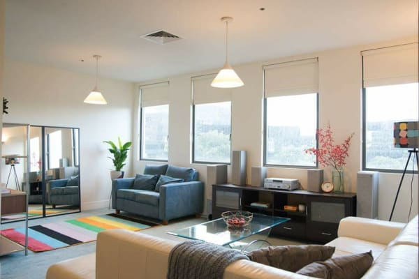 $275, Flatshare, 2 bathrooms, Sturt Street, Southbank VIC 3006