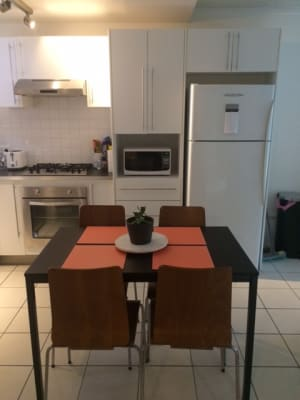 $385, Whole-property, 2 bathrooms, Montrose Road, Taringa QLD 4068