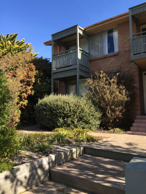 $220, Flatshare, 4 bathrooms, Bindel Street, Aranda ACT 2614