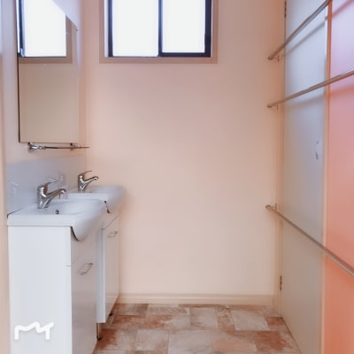 $260, Share-house, 5 bathrooms, View Street, Saint Albans VIC 3021